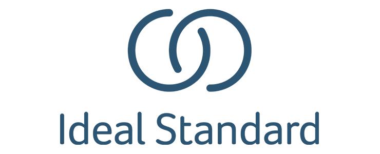 ideal standard blb ae