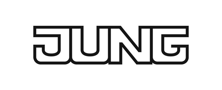 Jung logo AE